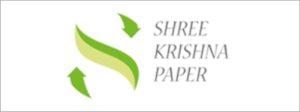 shree-krishna-paper