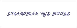 suva-mohan-die-house